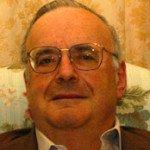 John La Gatta